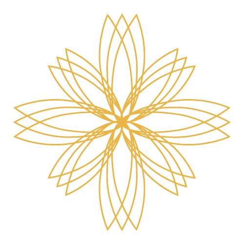 Logo & Graphic Design -
