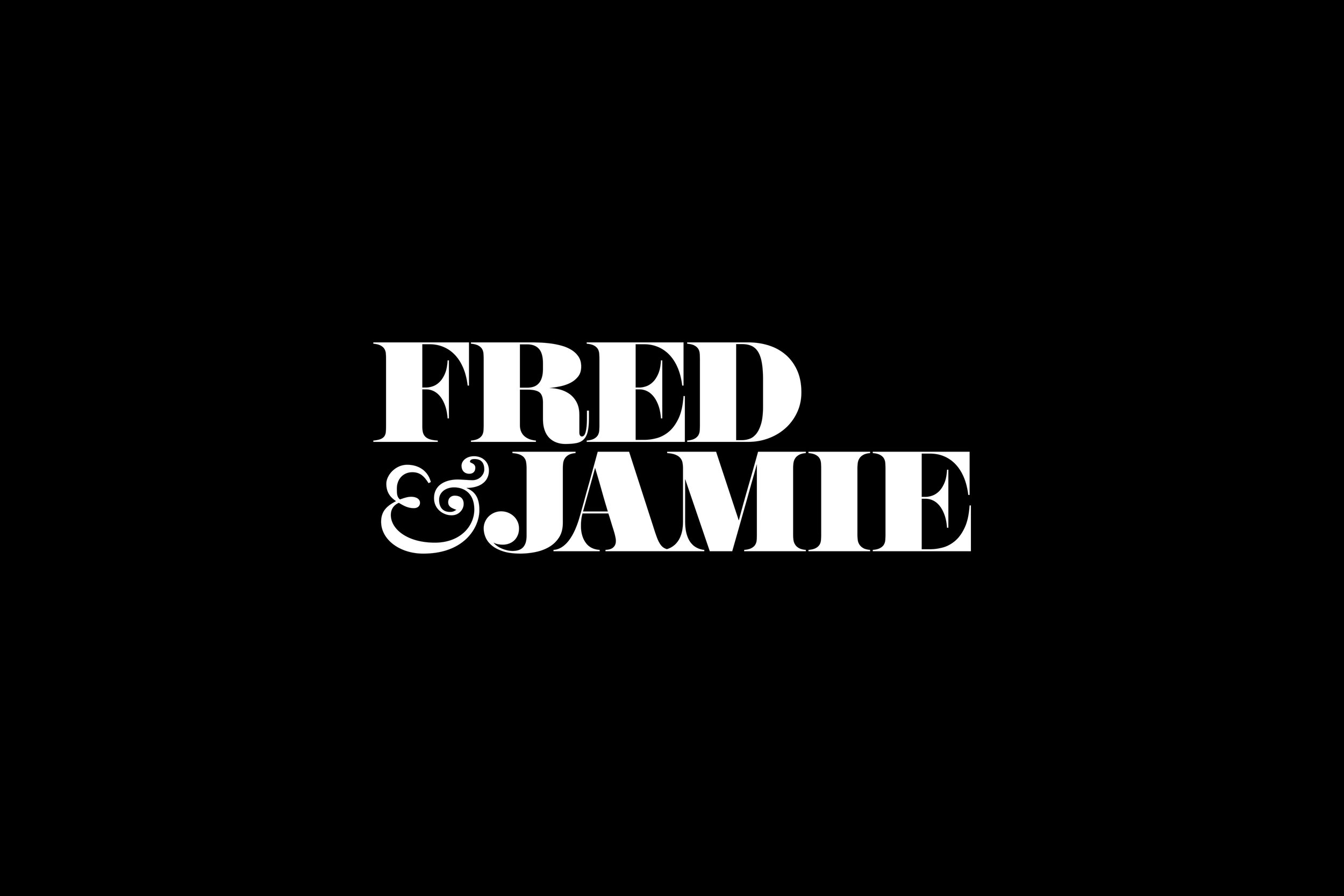 fred and jamie.jpg