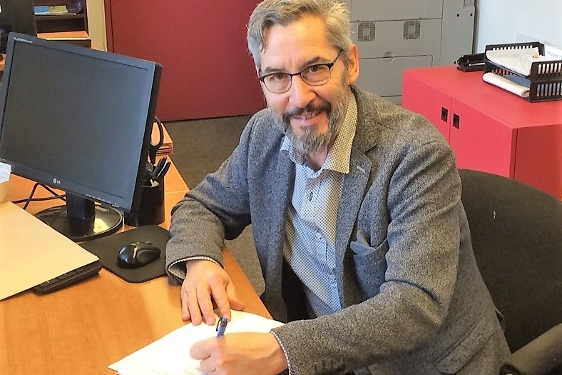 - FINANCEMENT DE LA SAPBSignature d'une entente de transition avec la Ville de MontréalLire la nouvelle
