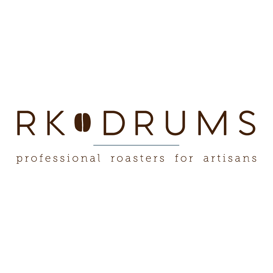 rkdrums-icon.png
