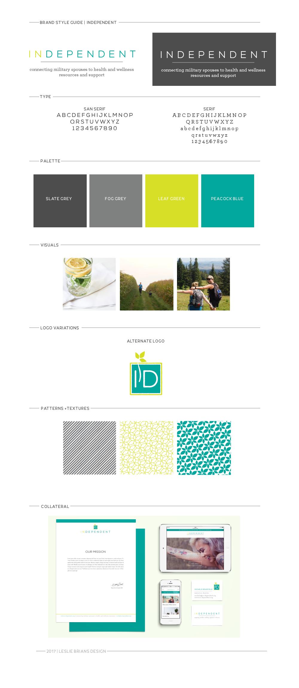style-sheet.jpg