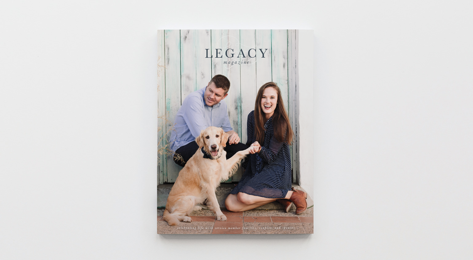 legacy-cover.png