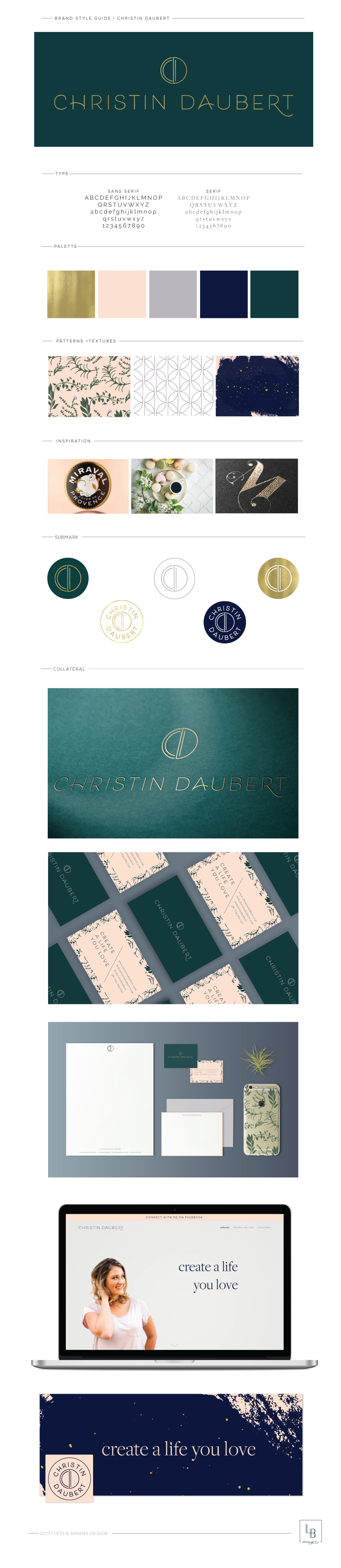 CD_branding.png
