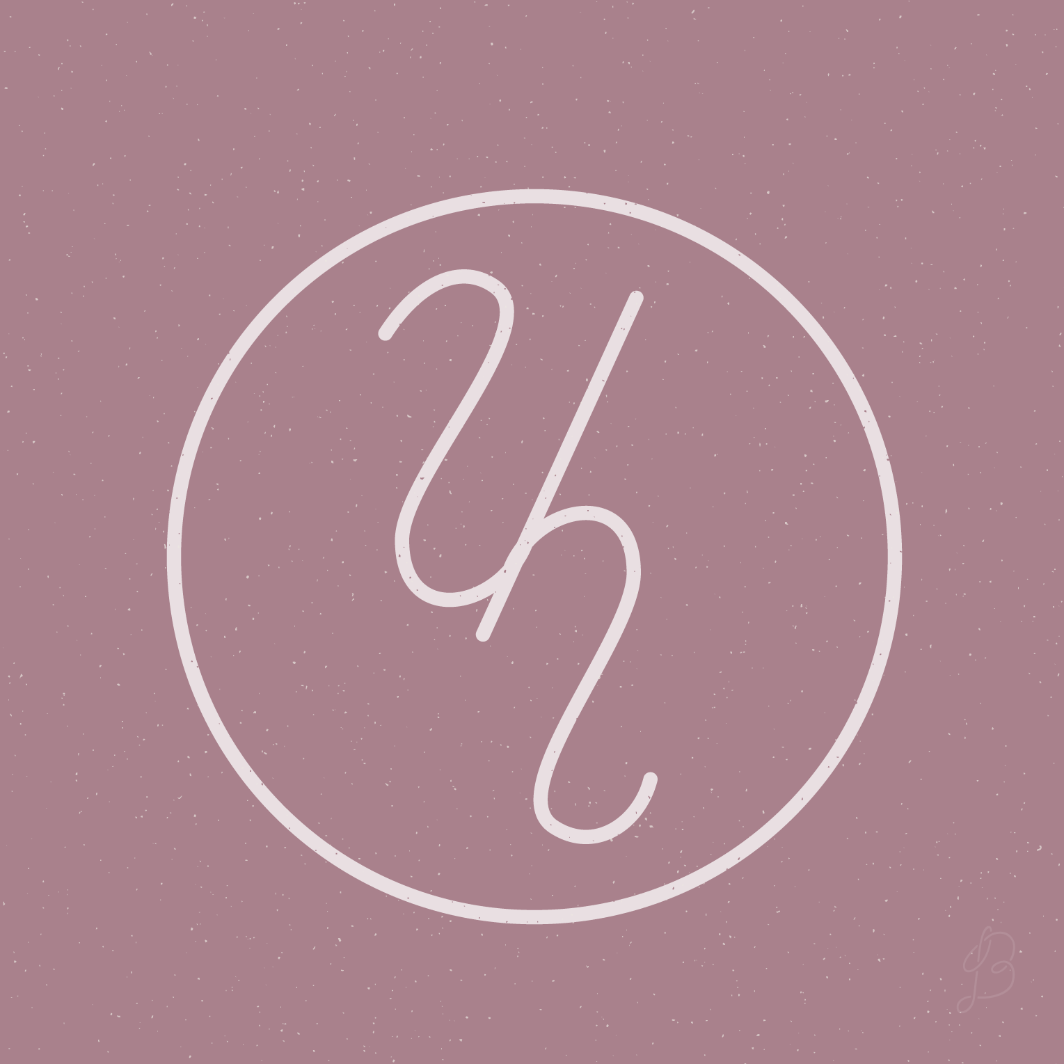 UH--logo-concept2.png