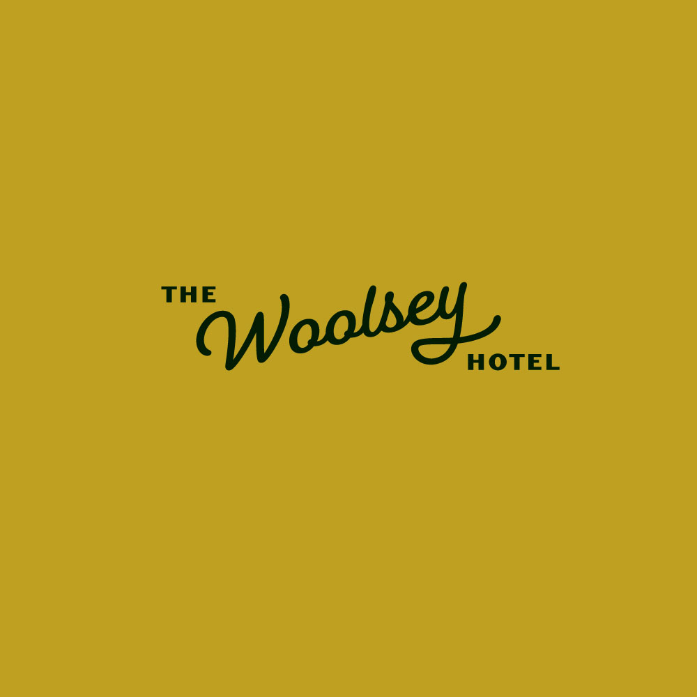 wolsey-thumb2.jpg