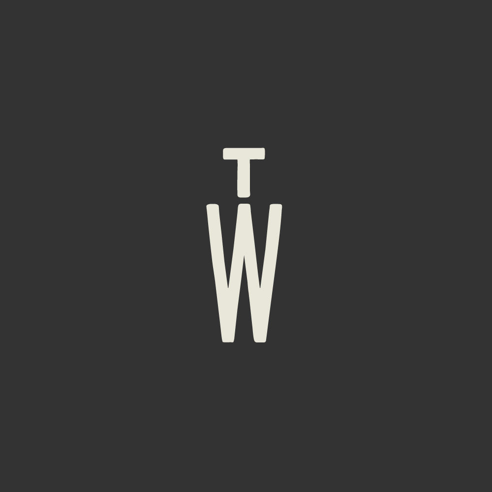 wolsey-thumb1.jpg