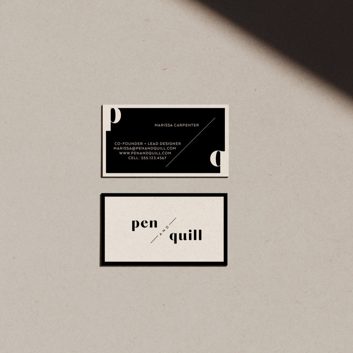 pen+and+quill+mockup.jpg