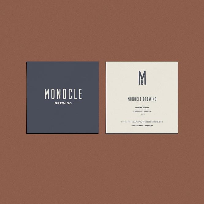 monocle-mockup.jpg
