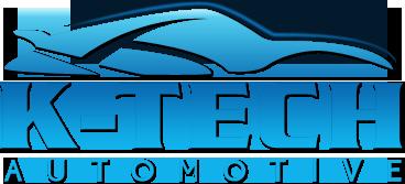 K-Tech-logo.png