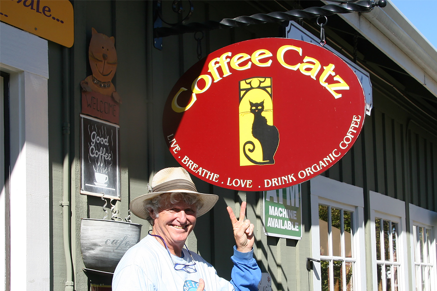 coffee-cats.jpg