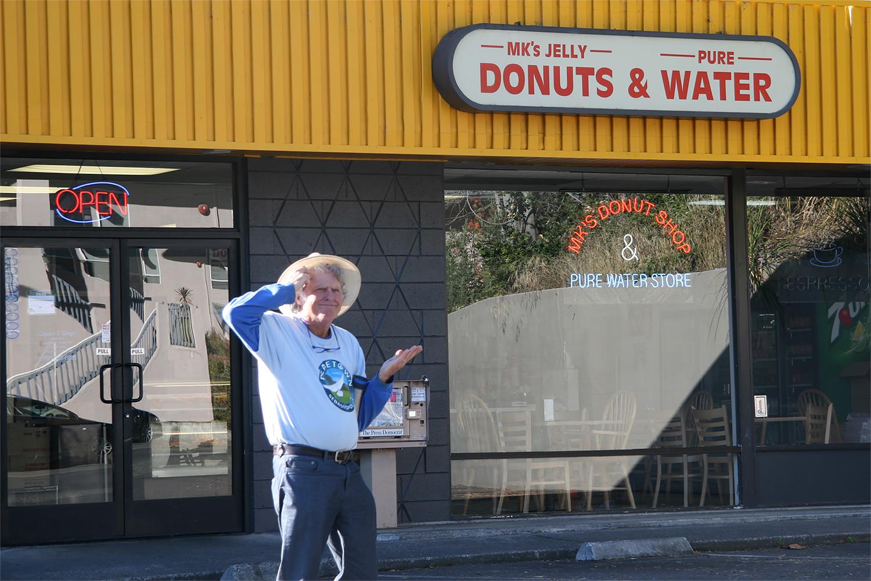 dooughnuts-water.jpg