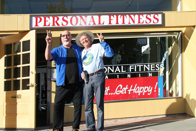 personal-fitness.jpg