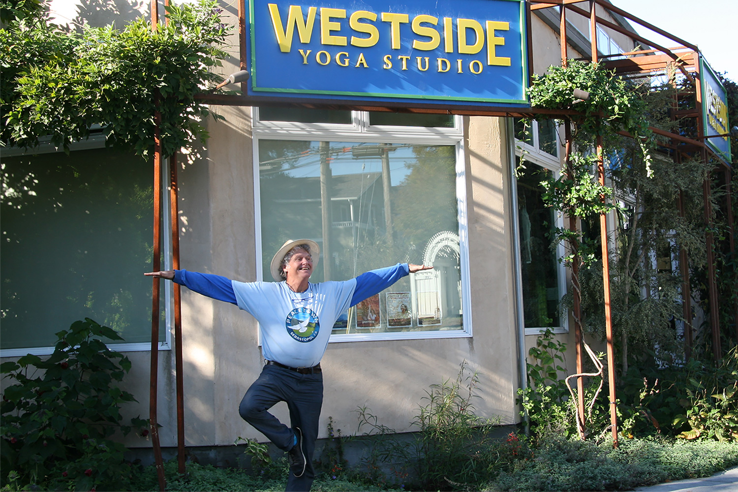 westside-yoga.jpg