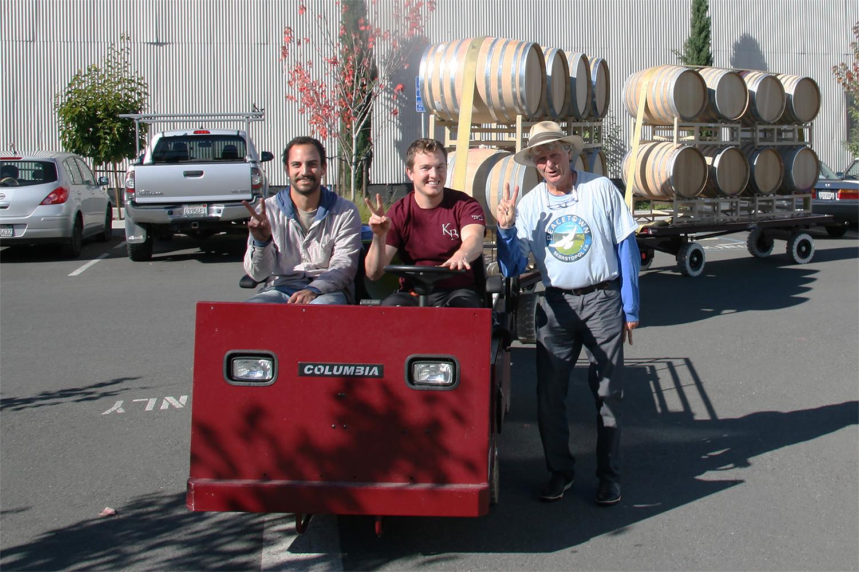 wine-barrels1.jpg