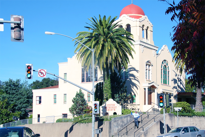 methodist-church.jpg