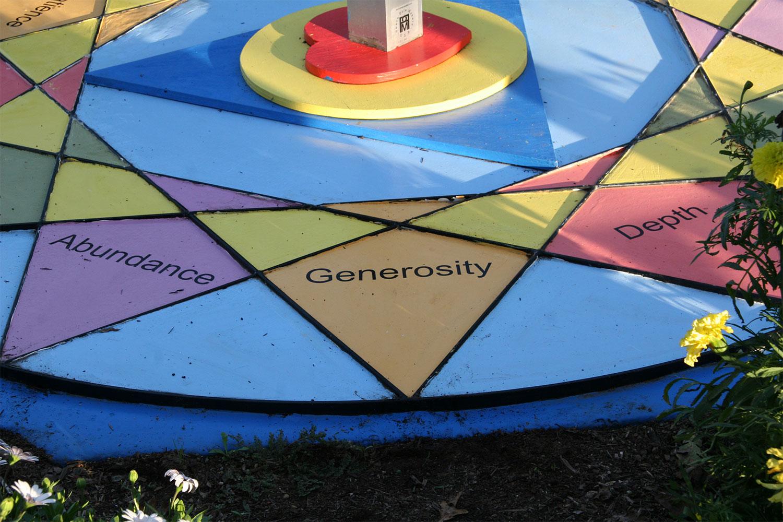 06-generosity.jpg