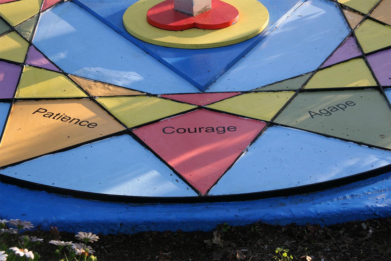 09-courage.jpg