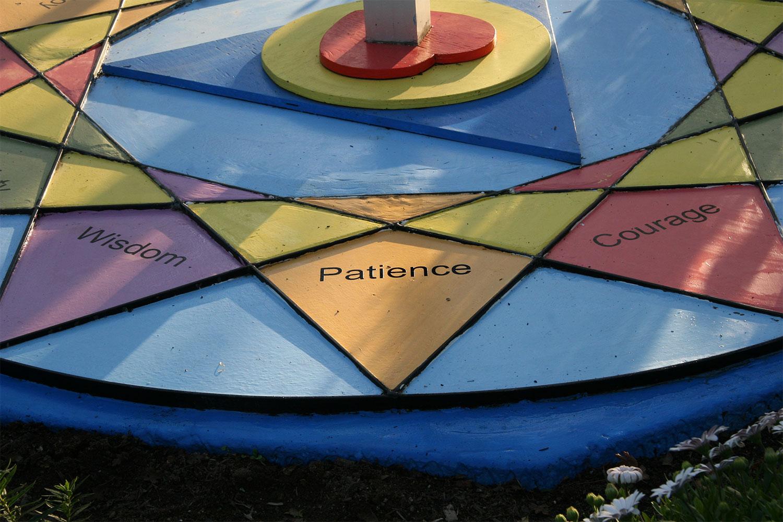 10-patience.jpg