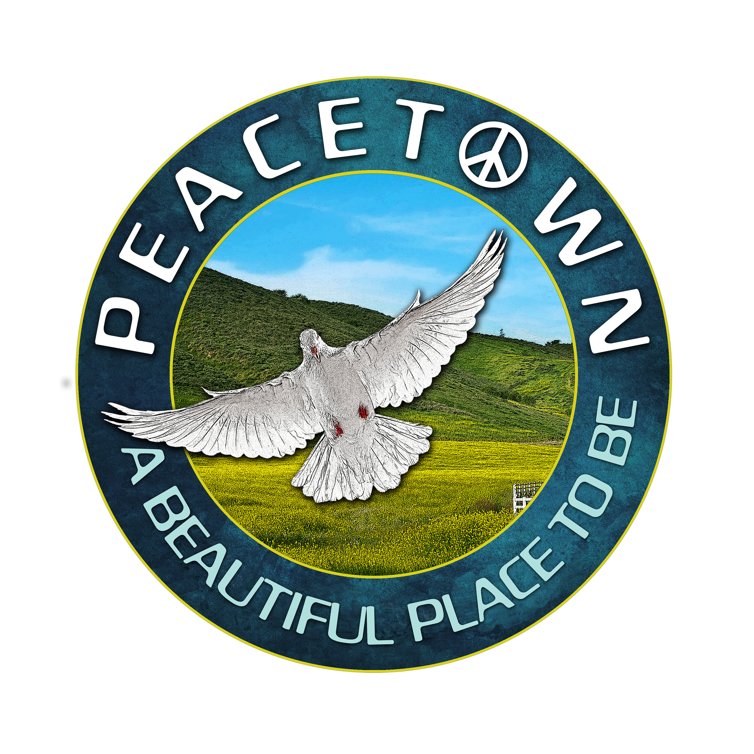peacetown_a-beautiful-place-to-be.jpg
