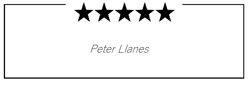 peter.png