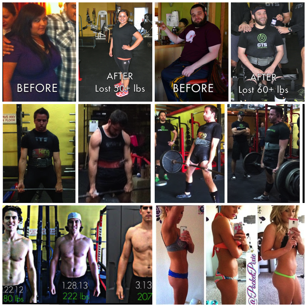 fat loss and Body Transformation - gts strength nutrition conditioning.jpg