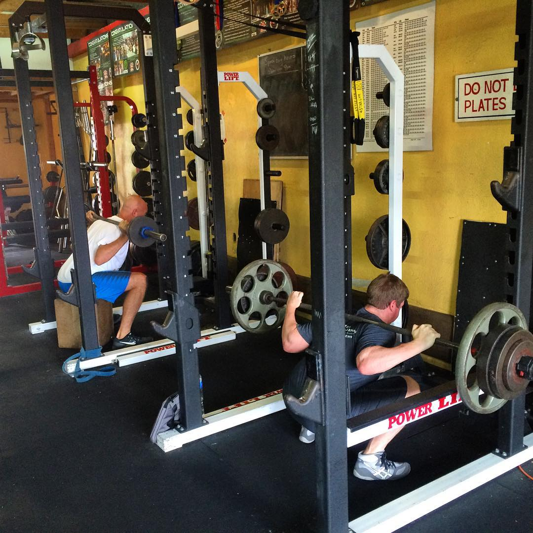 squatting.jpg