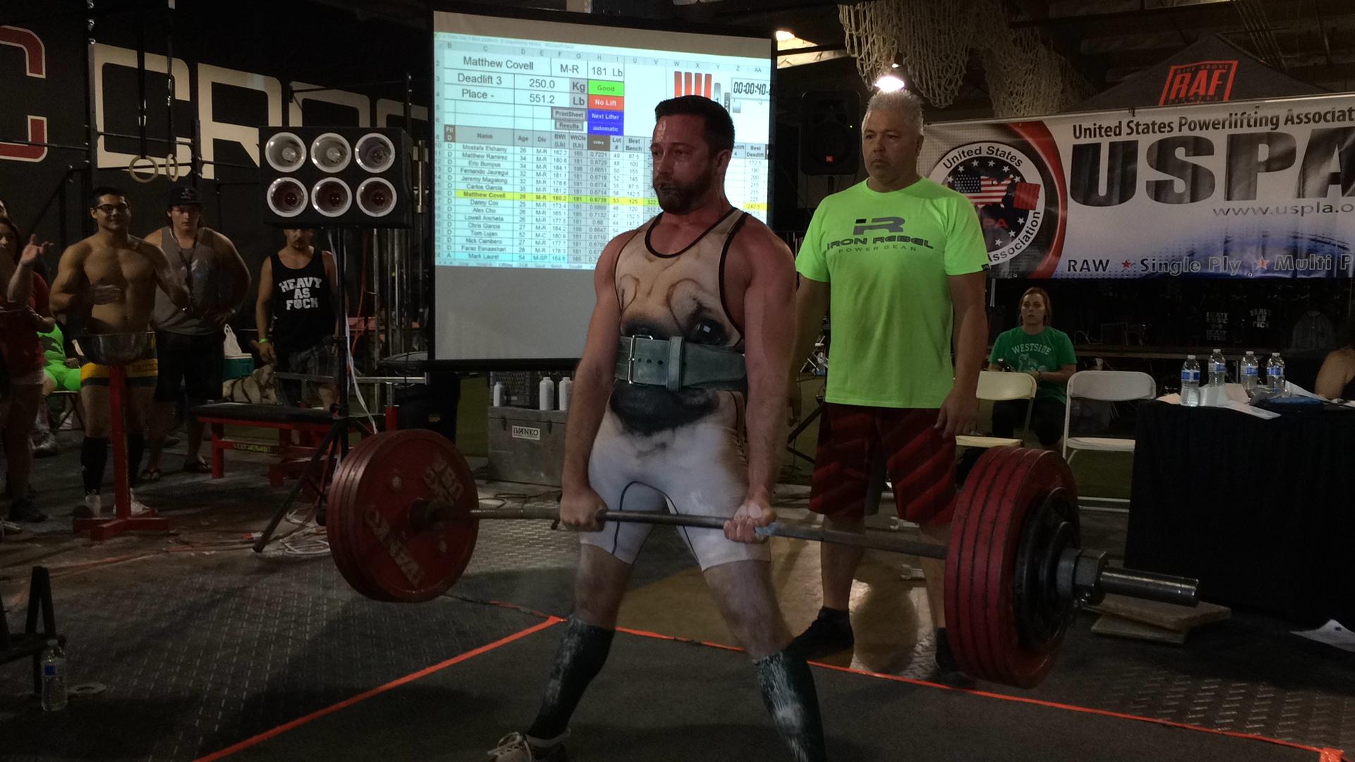 Matt C 551 lb Deadlift. 1261 lb Total.JPG