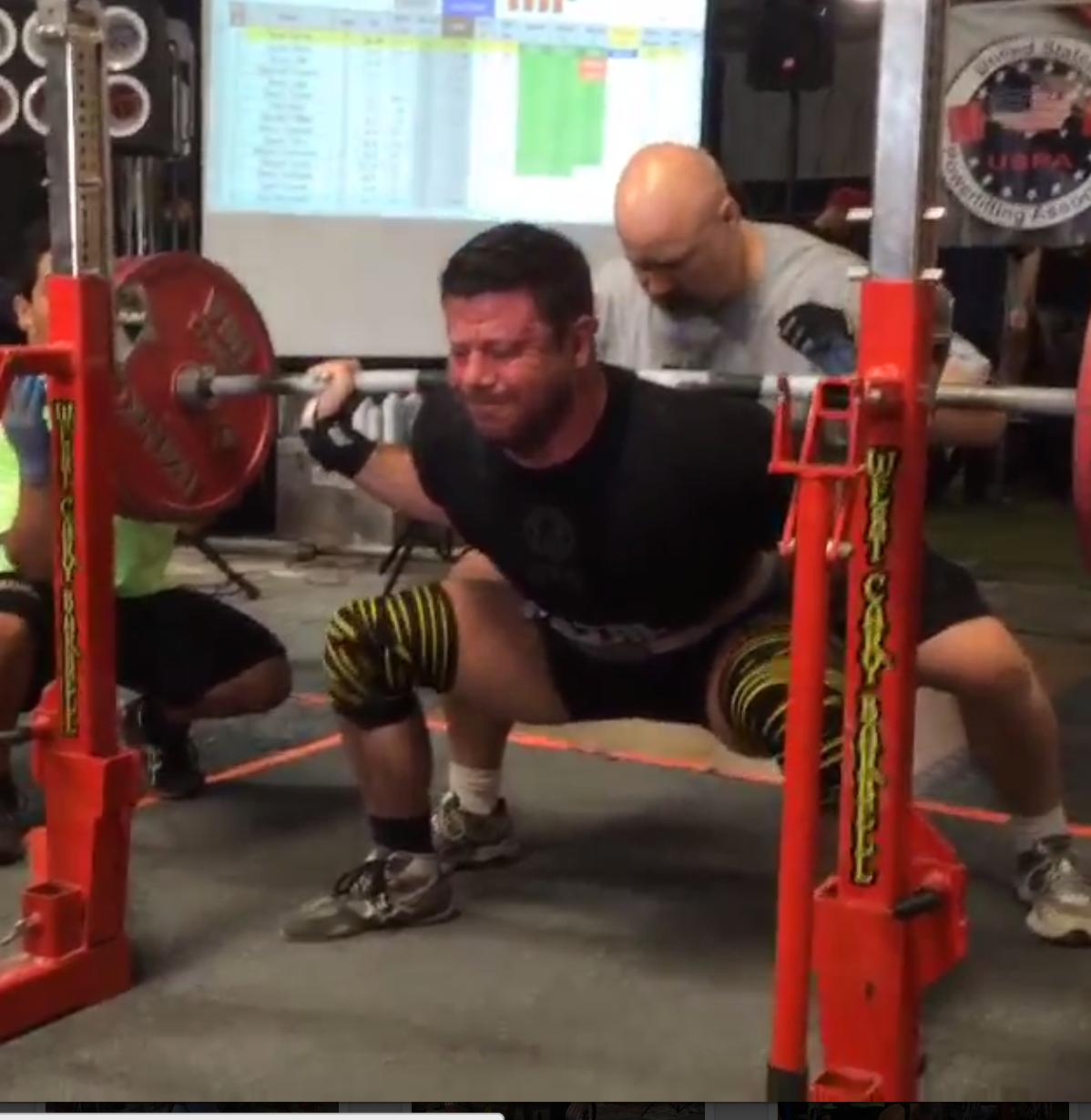 Ryan D 567 lb Squat. 435 lb Bench.  .png