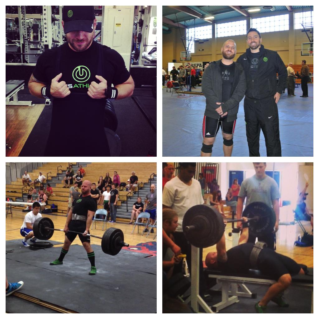 Jon H GTS Online Training pics.png