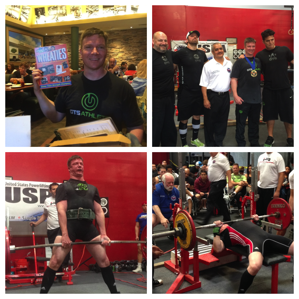 Matt M GTS Online Training pics.png