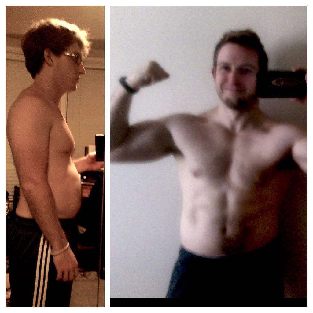 fitz transformation.jpg