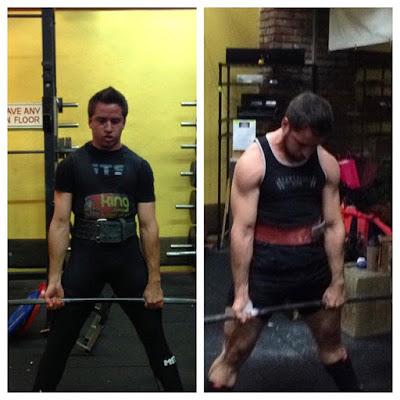 Kyle Transformation.jpg