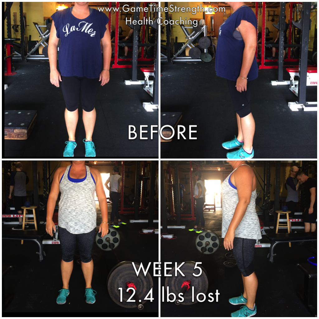 GTS Health Coaching - 12 lbs lost MR.png