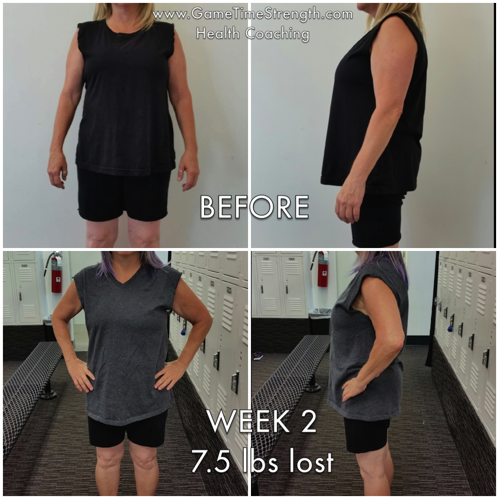 GTS - Health Coaching 7 lb loss - JL.png