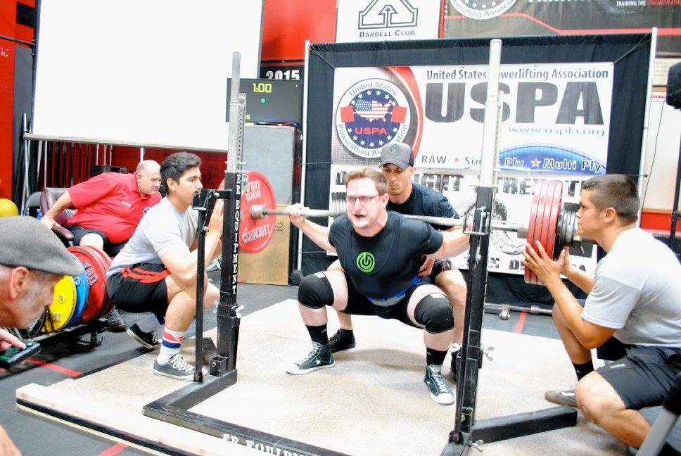 fitz squatting 3.jpg