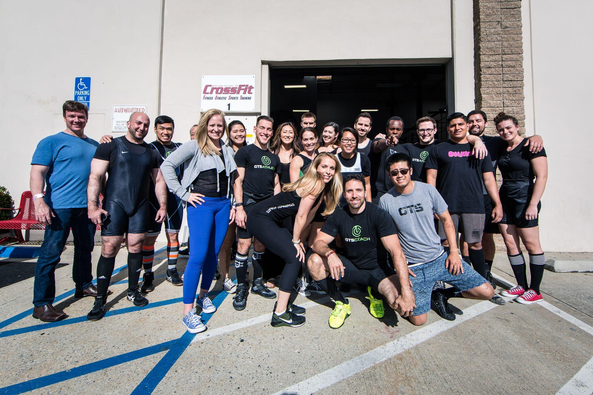 GTS Team Picture LA Open April 2017.jpg