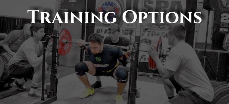 GTS Training Options Coach Jason Deep Squat.JPG