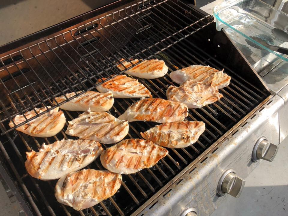 bulk grill chicken.jpg