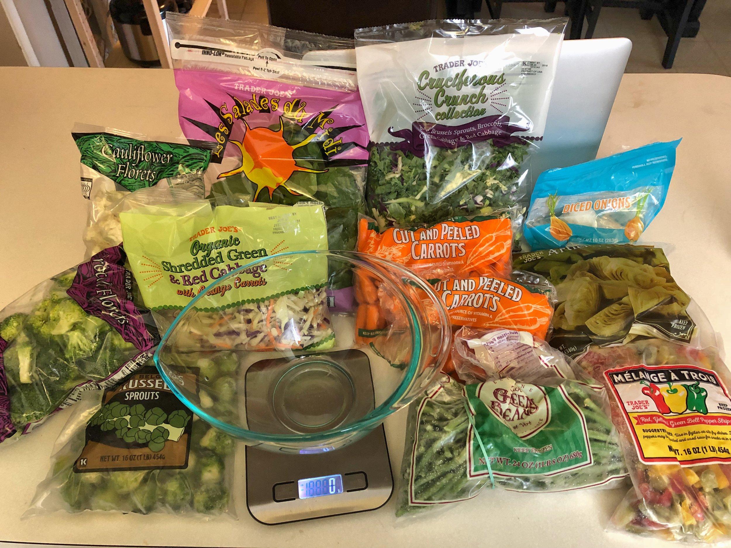 Reverse Diet veggies 1.JPG
