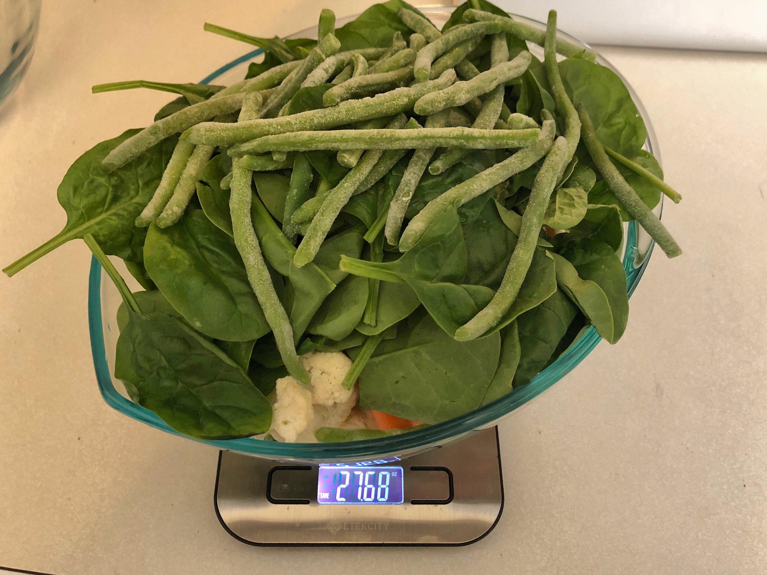 Reverse Diet veggies 3.JPG