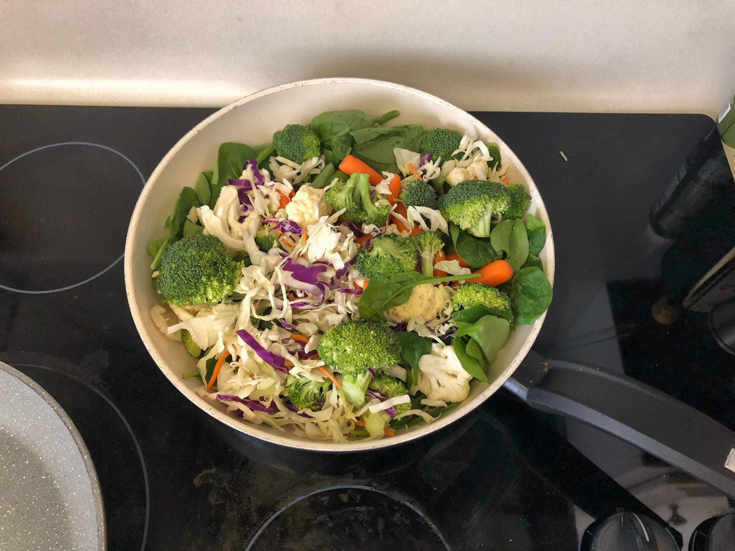 Reverse Diet Week 3 veggies 4.JPG