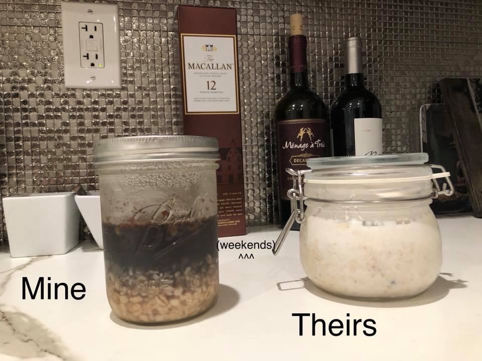 overnight oats.jpg