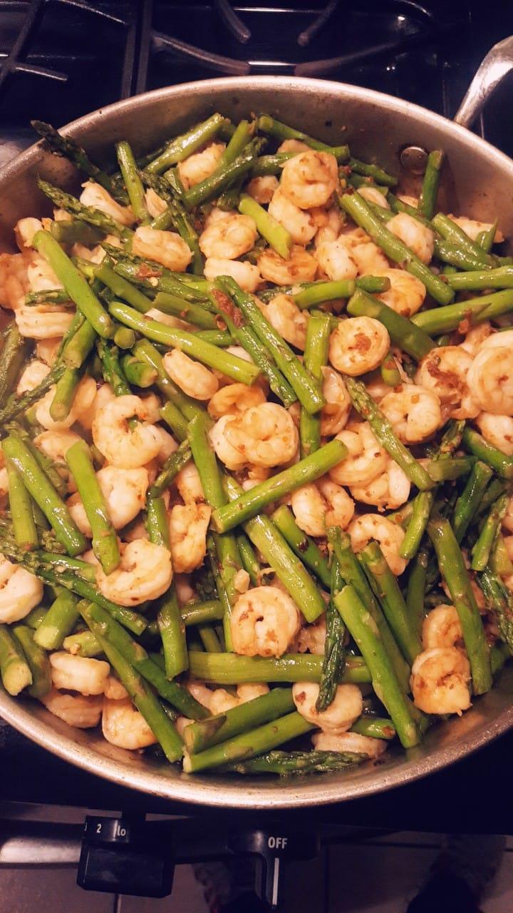 shrimp-stirfry-patty.jpg