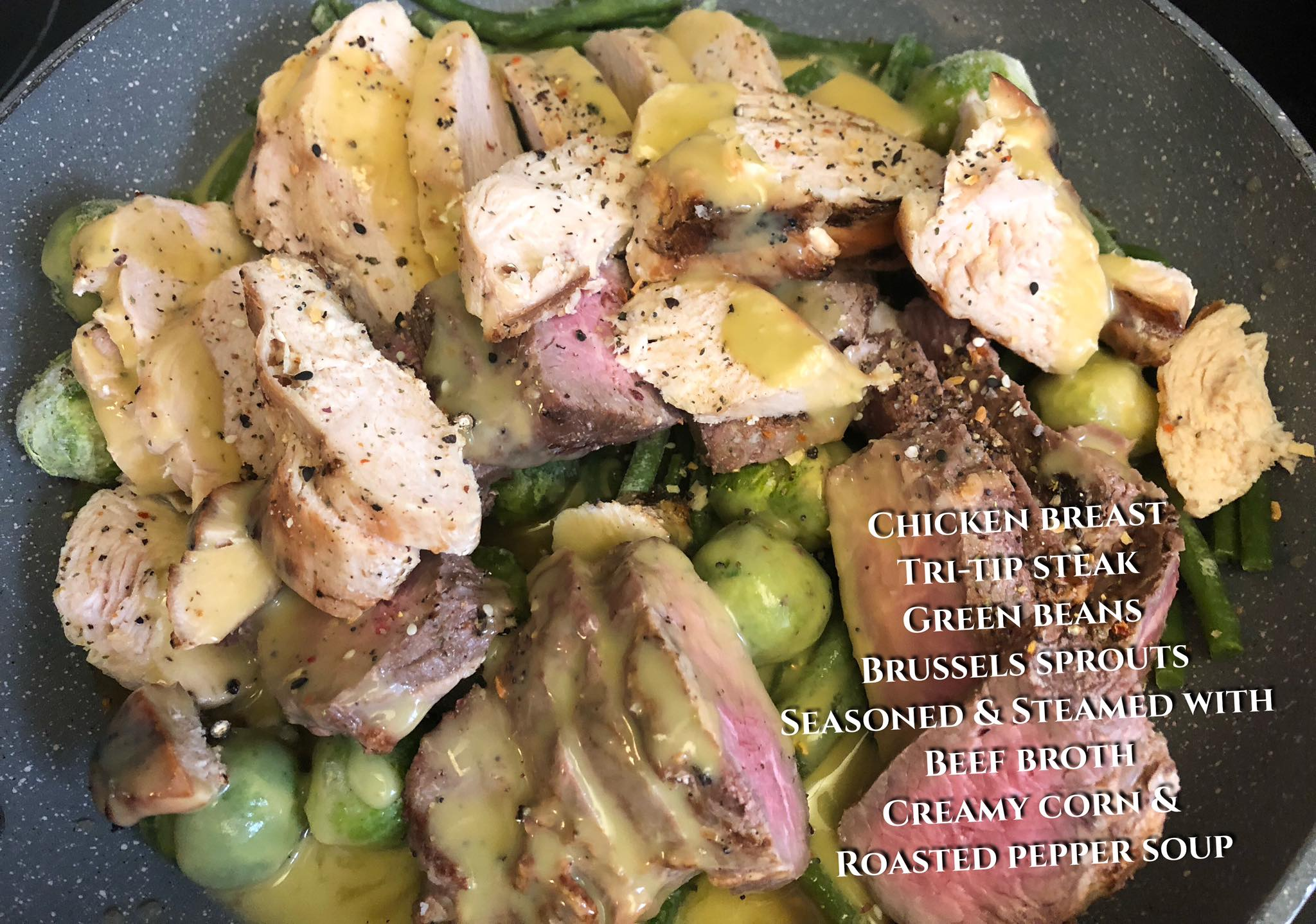 single-pot-chicken-steak.jpg