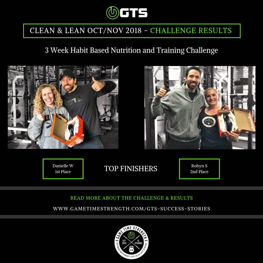 Clean & Lean Oct Nov 2018 - GTS Challenge Template v1.0.png