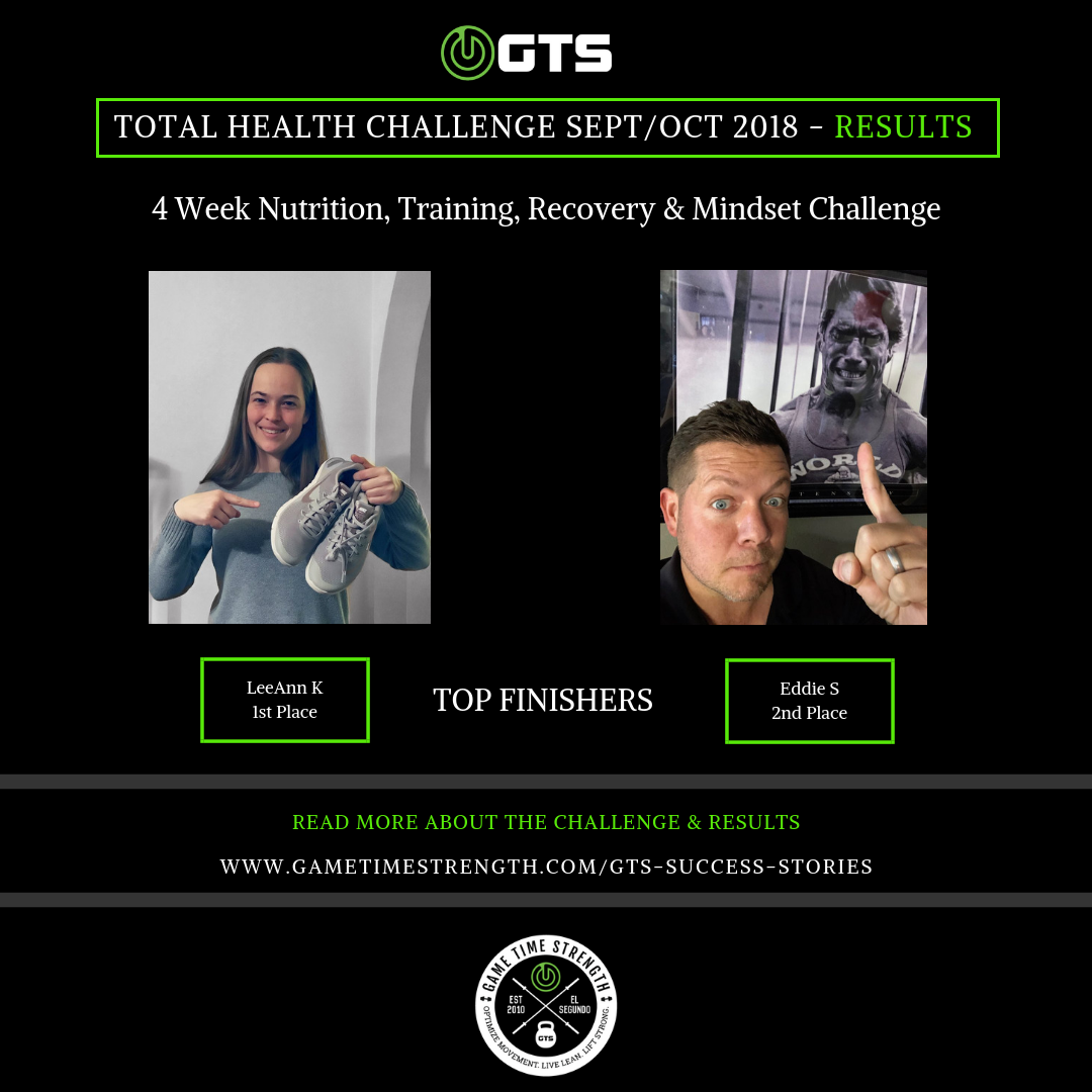 Total Health Challenge Sept-Oct 2018 - GTS Challenge Template v1.1.png