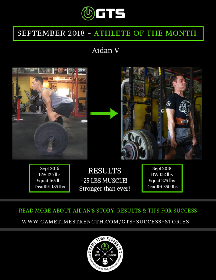 Aidan+V+Flyer+-+GTS+Athlete+of+the+Month+v3.png