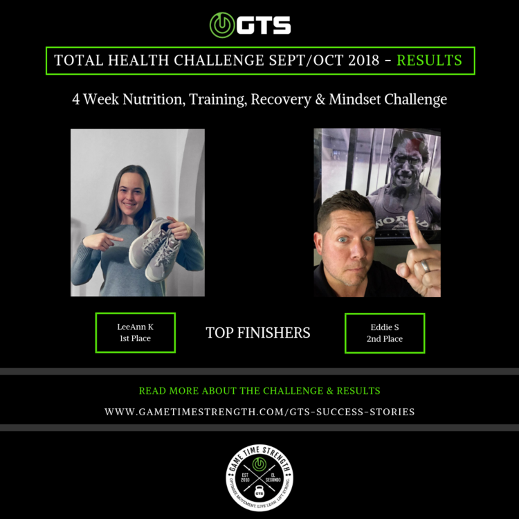Total+Health+Challenge+Sept-Oct+2018+-+GTS+Challenge+Template+v1.1.png