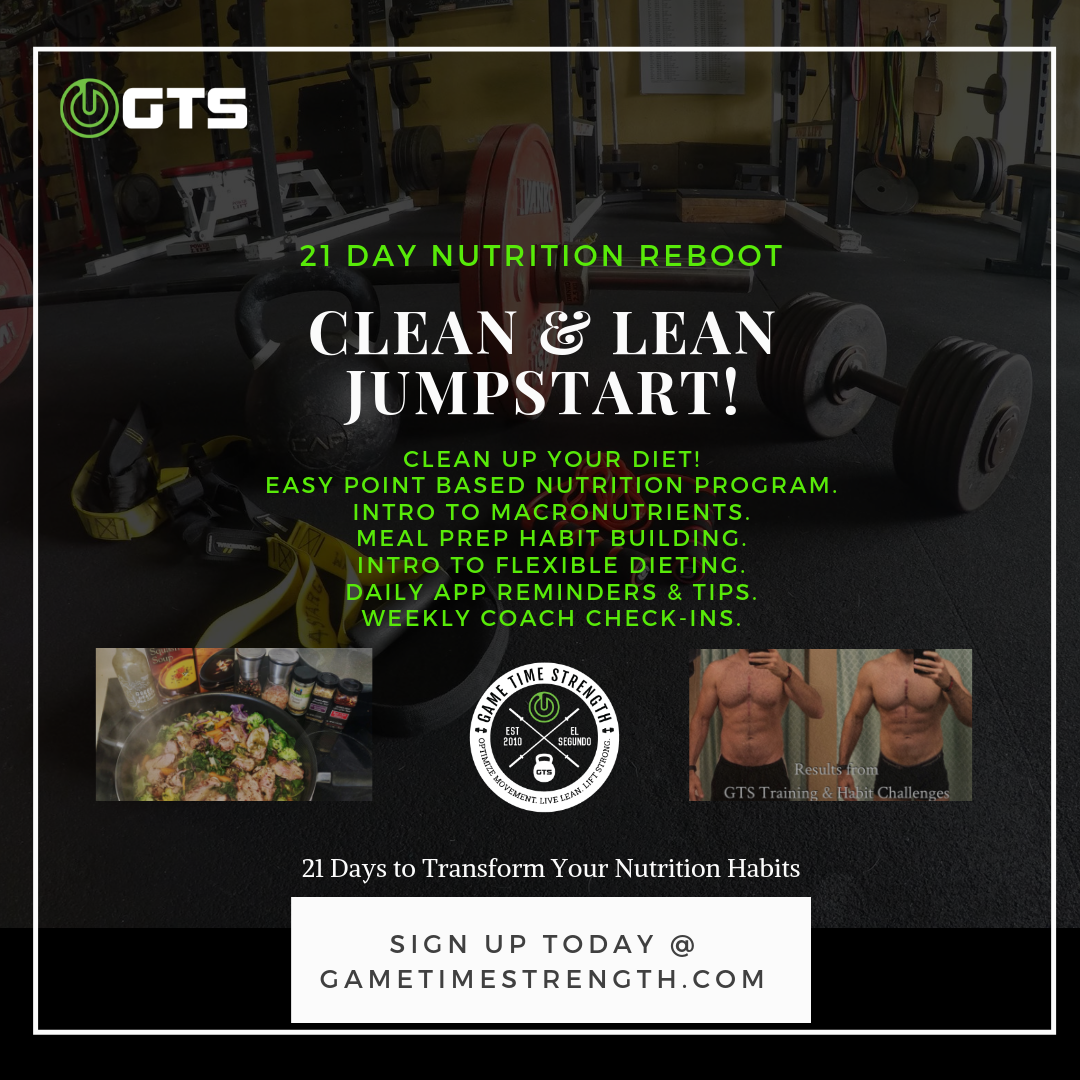 Insta CL2 - GTS Clean and Lean Jumpstart - 2019 v2.png
