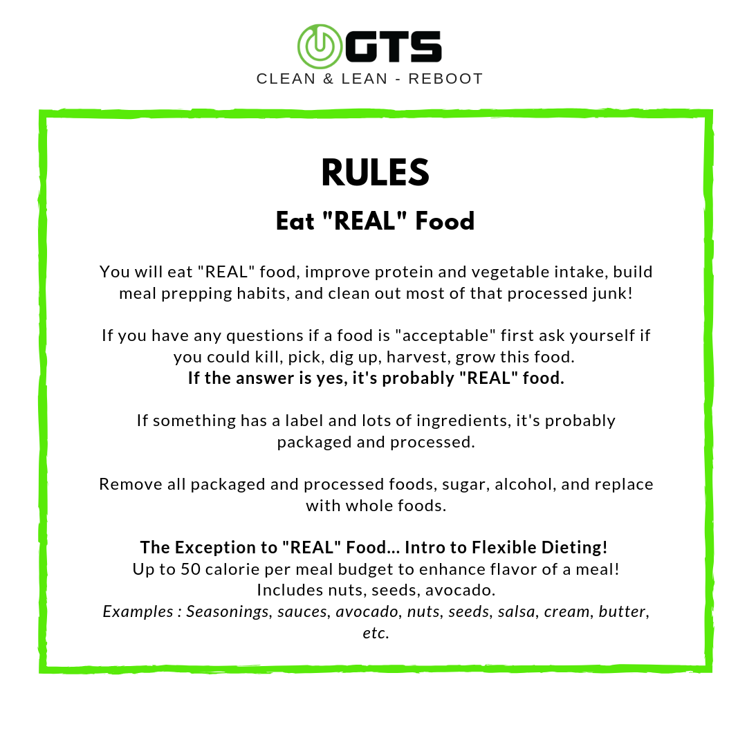 Insta Rules - CL Reboot - GTS Clean and Lean v2 PDF.png
